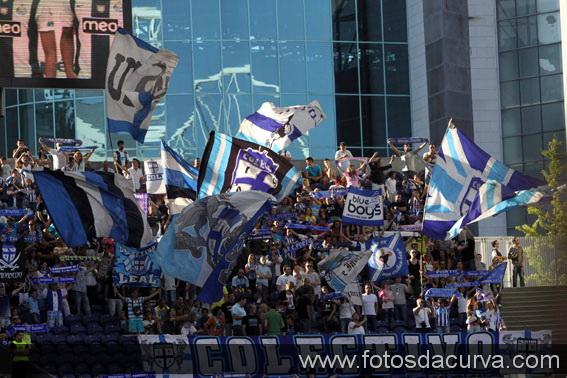 FC Porto 37424071