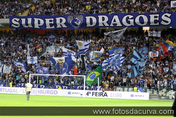 FC Porto 13907081