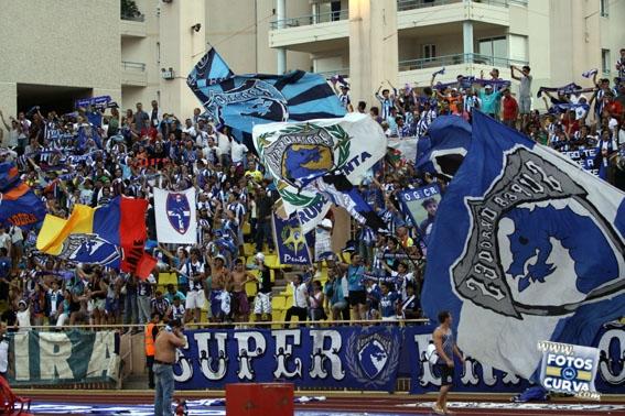 FC Porto 021626081