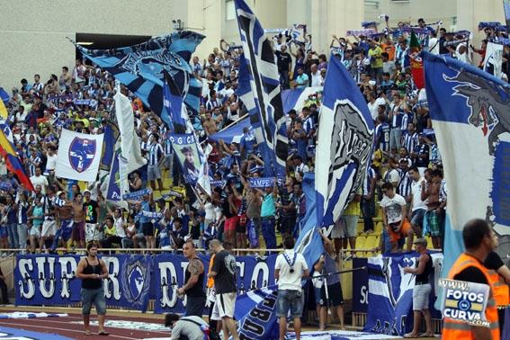 FC Porto 022226081