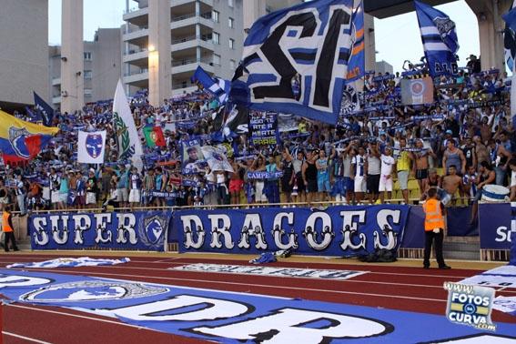 FC Porto 028426081
