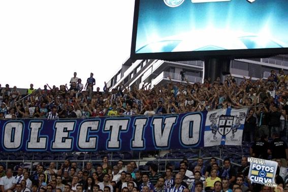 FC Porto 08013091