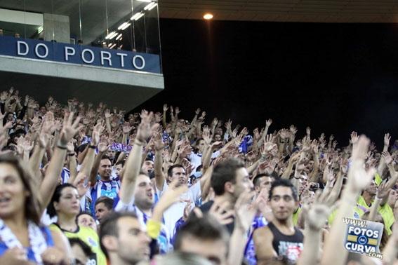 FC Porto 30513091