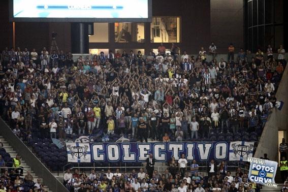 FC Porto 34113091