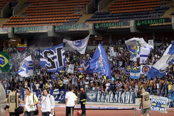 FC Porto 09202101