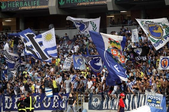 FC Porto 13602101