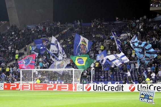 FC Porto 02419101