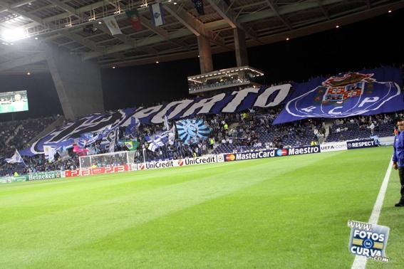FC Porto 05319101