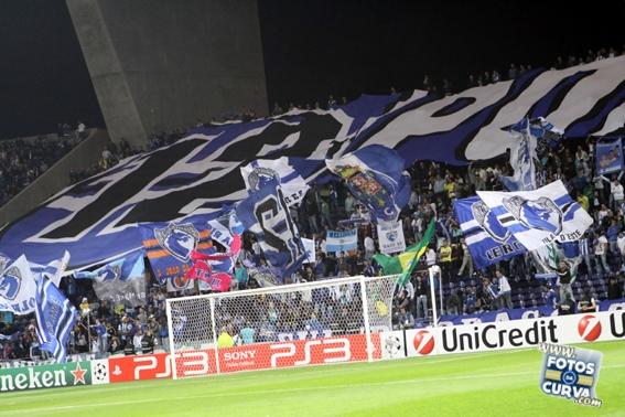FC Porto 05719101