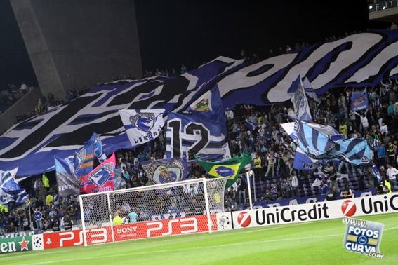FC Porto 06219101