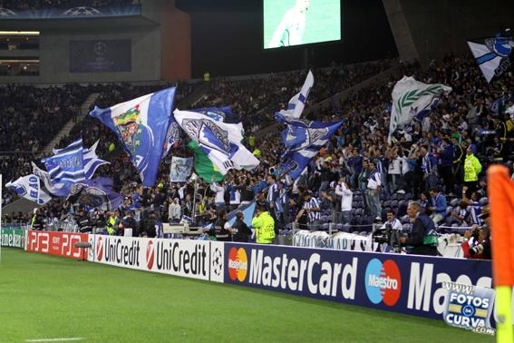 FC Porto 09719101
