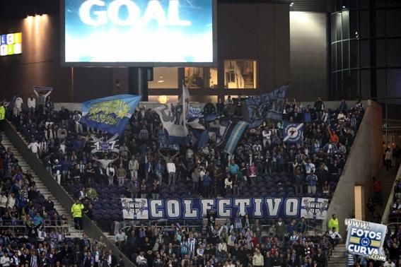 FC Porto 13619101