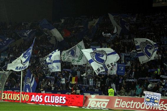 FC Porto 02527111
