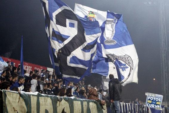 FC Porto 13421121