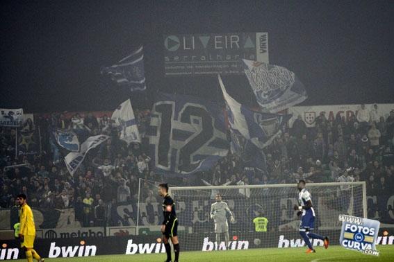 FC Porto 25221121