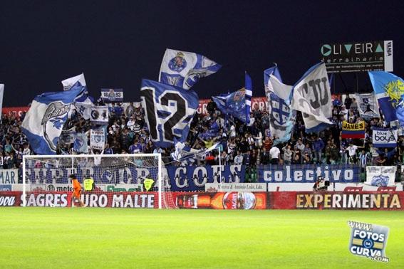 FC Porto - Pagina 2 03325032