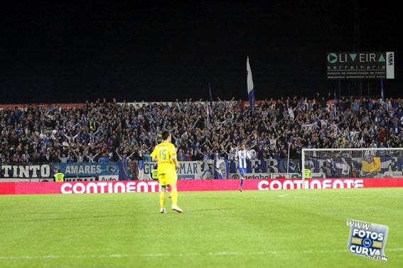 FC Porto - Pagina 2 10425032