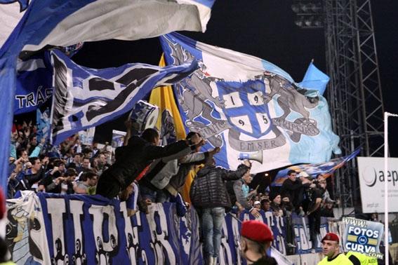 FC Porto - Pagina 2 32525032