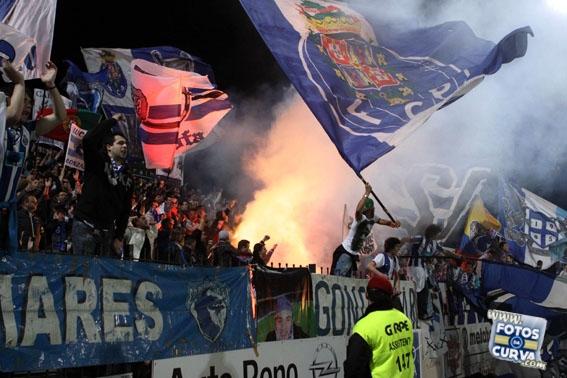 FC Porto - Pagina 2 36425032