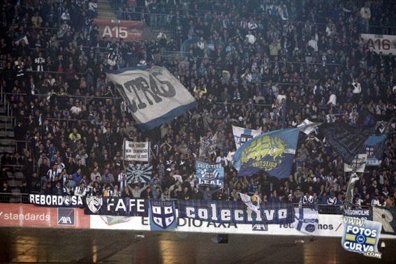 FC Porto - Pagina 2 16807042