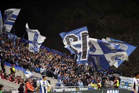 FC Porto - Pagina 2 27307042