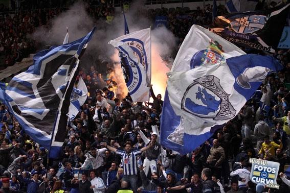 FC Porto - Pagina 2 45107042