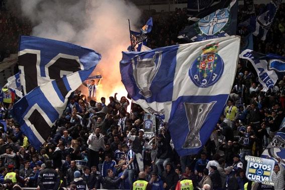 FC Porto - Pagina 2 46107042