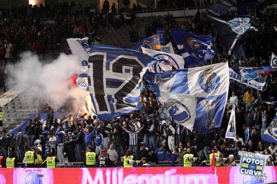 FC Porto - Pagina 2 63007042