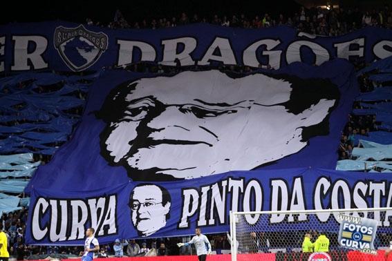 FC Porto - Pagina 2 34021042