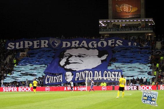 FC Porto - Pagina 2 34221042