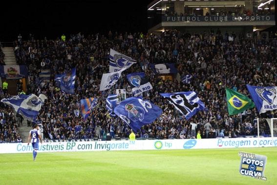 FC Porto - Pagina 2 44921042