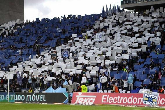 FC Porto - Pagina 2 01340105