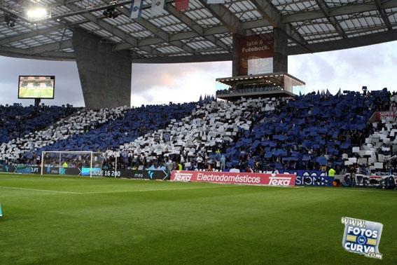 FC Porto - Pagina 2 01370105