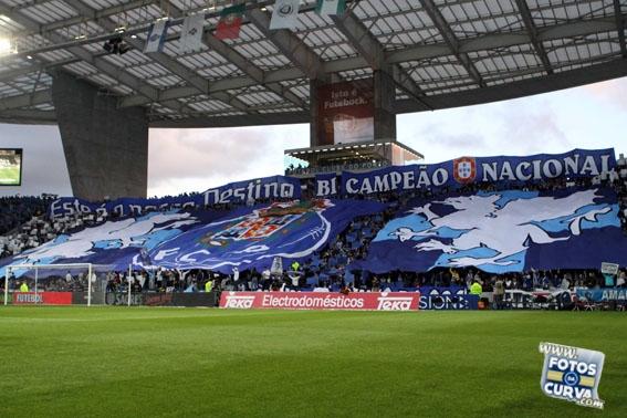 FC Porto - Pagina 2 02070105