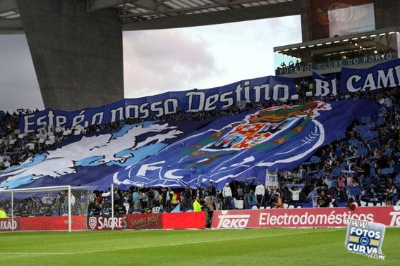 FC Porto - Pagina 2 02570105