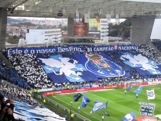 FC Porto - Pagina 2 02700105