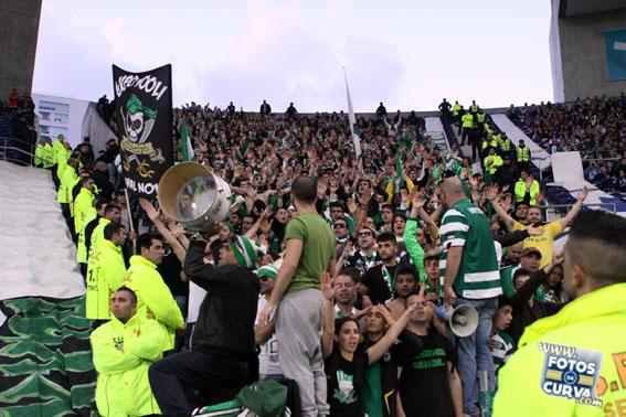 Sporting Portugal - Pagina 2 04260105