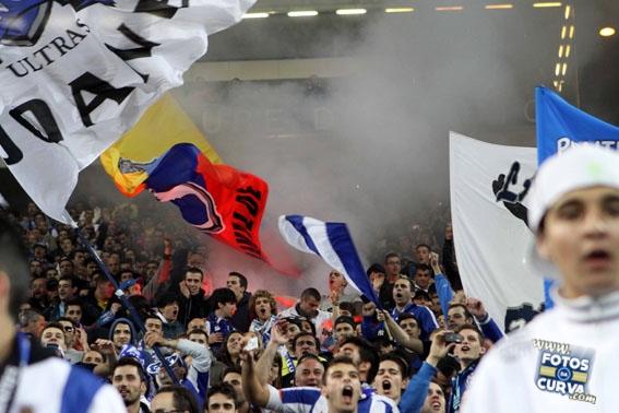FC Porto - Pagina 2 08540105