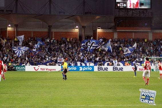 FC Porto - Pagina 2 44613043