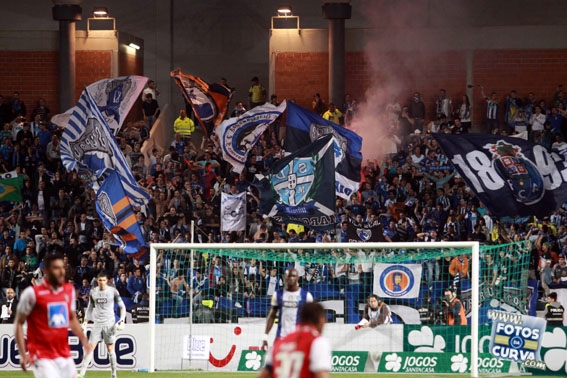 FC Porto - Pagina 2 48213043