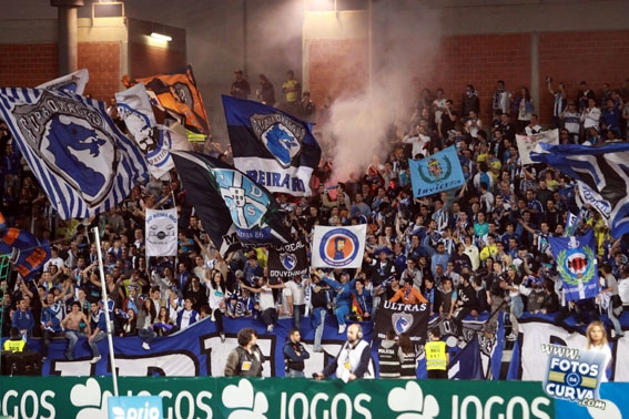 FC Porto - Pagina 2 49713043